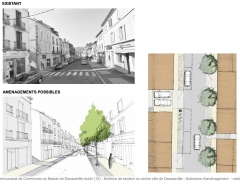 rue cayrade-urbane.jpg