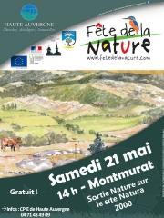 Montmurat-fête de la nature -cpie-210516.jpg