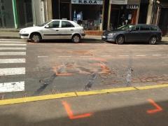 accident rue cayrade.jpg