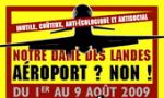 NOTRE-DAME-DES-LANDES.png