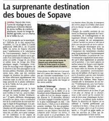 La surprenante destination des boues de la Sopave à Livinhac -250114.jpg