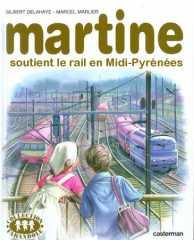 martine-soutient-le-rail-e.jpg