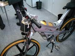 vélo-pac.jpg