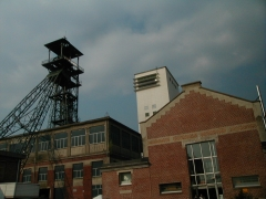 Decazeville,mairie,conseil municipal,