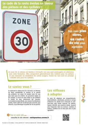 Zones 30,  - des rues plus sûres et un cadre de vie plus agréables.jpg