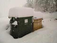 neige-conteneurs.jpg