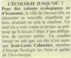 Chaufferie bois - Calmettes contre - RLM-Nouvel Hebdo-070613 - copie.jpg
