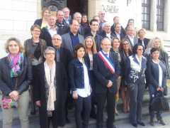 Photo marches mairie.jpg