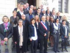 Photo marches mairie.jpg