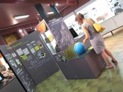 musée vetter - expo climat - copie.jpg