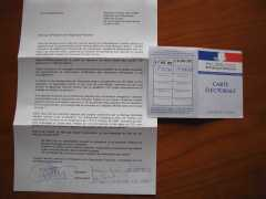courrier hollande - nddl.jpg