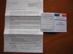 courrier hollande - nddl.jpg