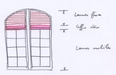 Protection extérieures fenêtres - Dessin.jpeg