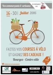 Bourges - Faites vos courses à vélo.jpg