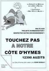 TOUCHEZ PAS À NOTRE CÔTE D'HYMES - CDCH.jpg