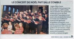 le concert de noël fait salle comble -cp-111206.jpeg