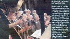 orchestre de chambre de toulouse -CP-200306.jpeg