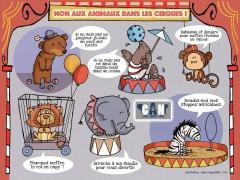 Cirque avec animaux expliqué aux enfants.jpg