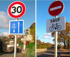 double-sens-cyclable-bonnieres - copie.jpg