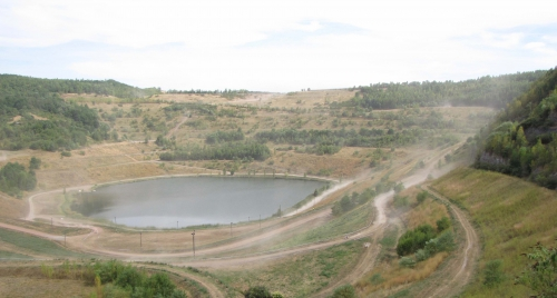 ac-lac-poussière2.jpg