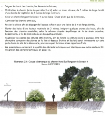 chemin zone 4 -L'Artiflex.jpg
