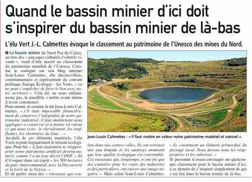bassin minier,loos-en-gohelle,unesco