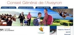 CONSEIL GÉNÉRAL AVEYRON.png