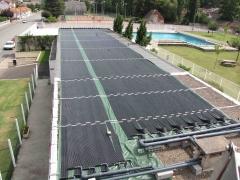 piscine - chauffage solaire.jpg