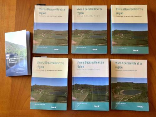 livres blog -web.jpg