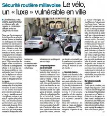 Millau - Le vélo, un luxe vulnérable en ville.jpg