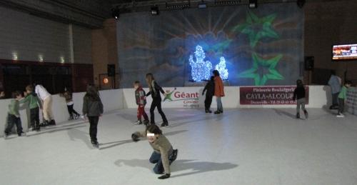 patinoire-dkz-laminoir-2009-2010.jpg