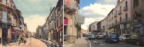 rue cayrade -seguy.jpg