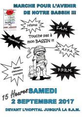 affiche-marche-hopital-sam-020917.jpg