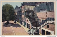 La Poste - Passage Latournerie -couleur.jpg