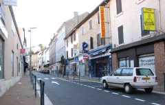 rue cayrade après travaux - copie.jpg