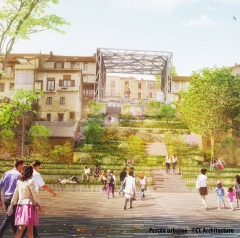 percée urbaine -cl architecture.jpg