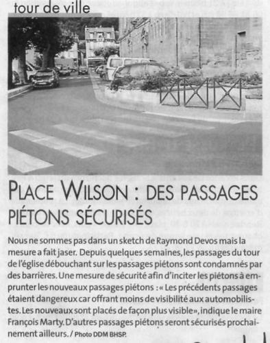Place Wilson - Des passages sécurisés... pour les autos -DDM-060717.jpeg