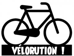 VÉLORUTION ! - logo.jpg