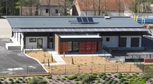 photovoltaïque - cuisine centrale.jpg