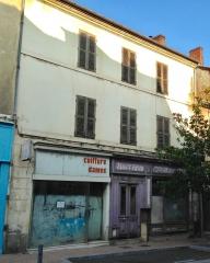 27 rue Gambetta3.jpg
