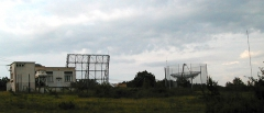 station ionosphérique saint-santin.jpg