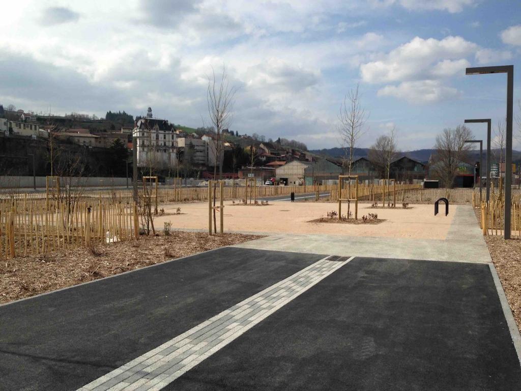 Conseil municipal du 19 mai 2016 vivre decazeville et for Nommer sa maison