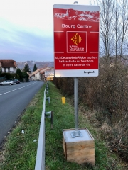 decazeville - panneau bourg centre -CRO.jpg