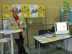 stand enercoop -seemp-dkz 2012.jpg