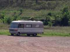 camping-car decouverte.jpg