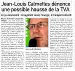 J-L Calmettes dénoce une possible hausse de la TVA.jpg