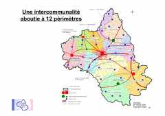Carte interco.jpg