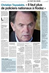 Christian Teyssèdre - Il faut plus de policiers nationaux à Rodez.jpg