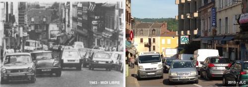 rue cayrade - 1983-2015.jpg