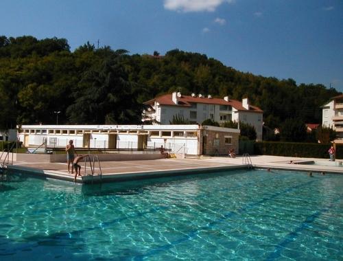 piscine-dkz-années2000.jpg